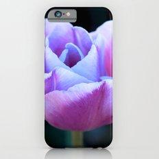 Tulip 1 iPhone 6s Slim Case