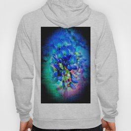 Flower - Imagination Hoody