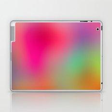 Color Study 01 Laptop & iPad Skin