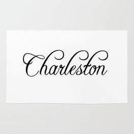 Charleston Rug