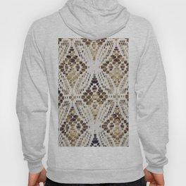 Fabric 1 Hoody