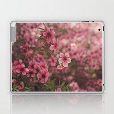 Pink Perfection Laptop & iPad Skin
