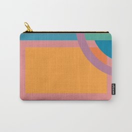 Boca Introspect Carry-All Pouch