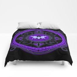 Valefor fayth Comforters