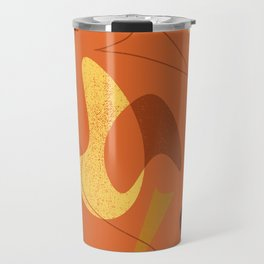 Ambrym Travel Mug