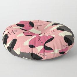 Rasshua Floor Pillow