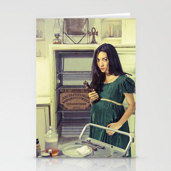 Madame Kaká by carloeloaces