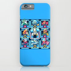 Wily For The Win iPhone 6s Slim Case