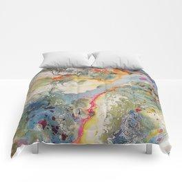Far and Away Comforters