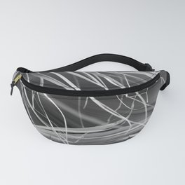 Tropical Kind of Daydreams Fanny Pack