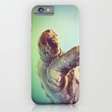 Mr. T  Slim Case iPhone 6s