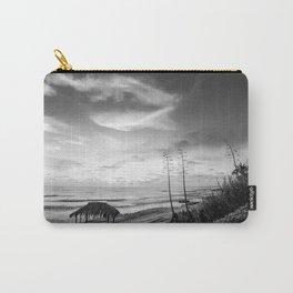 Windansea Beach Carry-All Pouch
