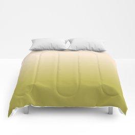 Sunset Meadow Comforters