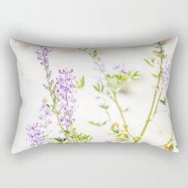 Super Bloom 7324 Paradise Joshua Tree Rectangular Pillow