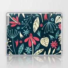Julepa Laptop & iPad Skin