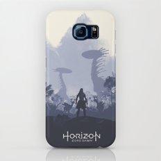 Horizon Slim Case Galaxy S7