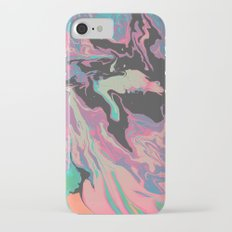 ExtraDimensional Slim Case iPhone 7