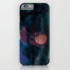 Totoro II Slim Case iPhone 6s