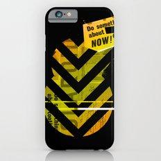 Spit iPhone 6s Slim Case