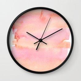 141122 Abstract 3 Wall Clock