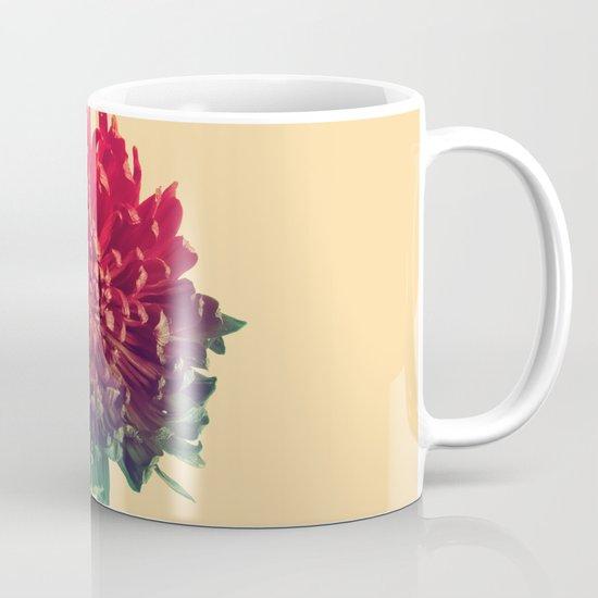 Celebration Mug