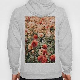 Field of Flowers Hoody
