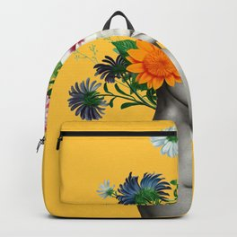Bloom 5 Backpack
