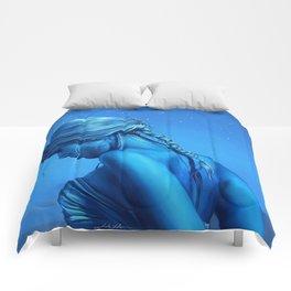 The Dag Comforters