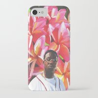 gucci iPhone & iPod Cases featuring gucci mane floral by Cree.8