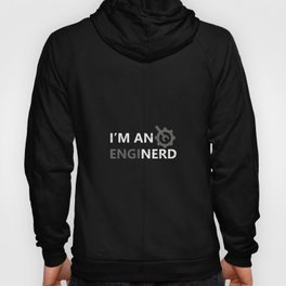 Engineer Technician Engineer Civil Engineering Hoody