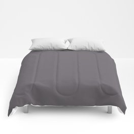 Excalibur Comforters