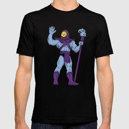 Swelletor T-shirt