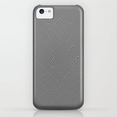 Borges iPhone 5c Slim Case