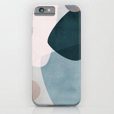 Graphic 150 A Slim Case iPhone 6s