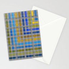 religija Stationery Cards