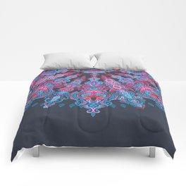 Escapism Comforters
