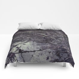 eden lake Comforters