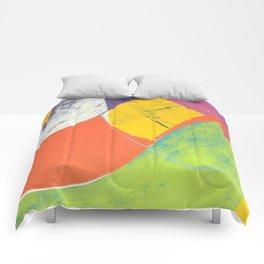 Last Minute Stuff Comforters
