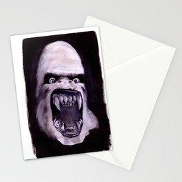 Rawhead Rex Stationery Cards