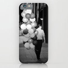 Bunches And Bunches Slim Case iPhone 6s