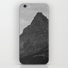 Mountain Peak iPhone & iPod Skin