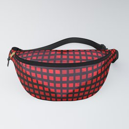 Love Hurts Fanny Pack