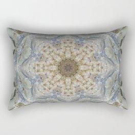 Rock Surface 1 Rectangular Pillow