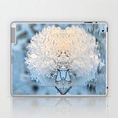 Snowball Laptop & iPad Skin