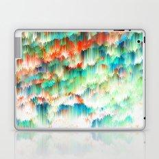 Raindown Laptop & iPad Skin