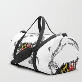 Ol' MD Duffle Bag