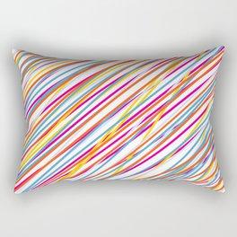 Rigi_1 Rectangular Pillow