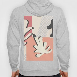 Finding Matisse pt.1 #society6 #abstract #art Hoody