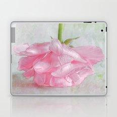 think pink N°3 Laptop & iPad Skin