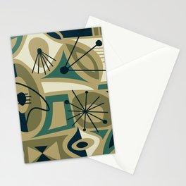 Tehuya Stationery Cards